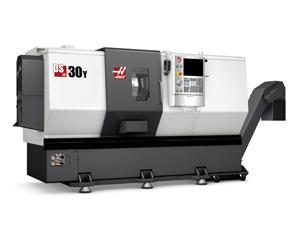 DS-30Y.jpg