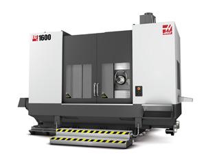 EC-1600.jpg